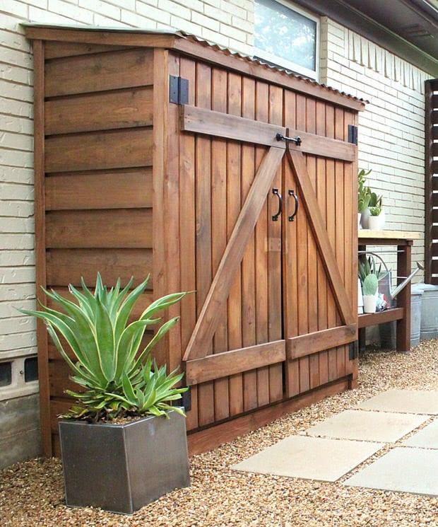 backyard-ideas-small-shed