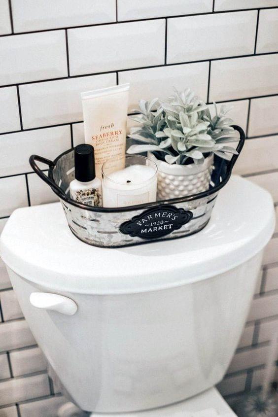 Bathroom Decor.99 Bathroom Ideas Small Bathroom Decor And Design