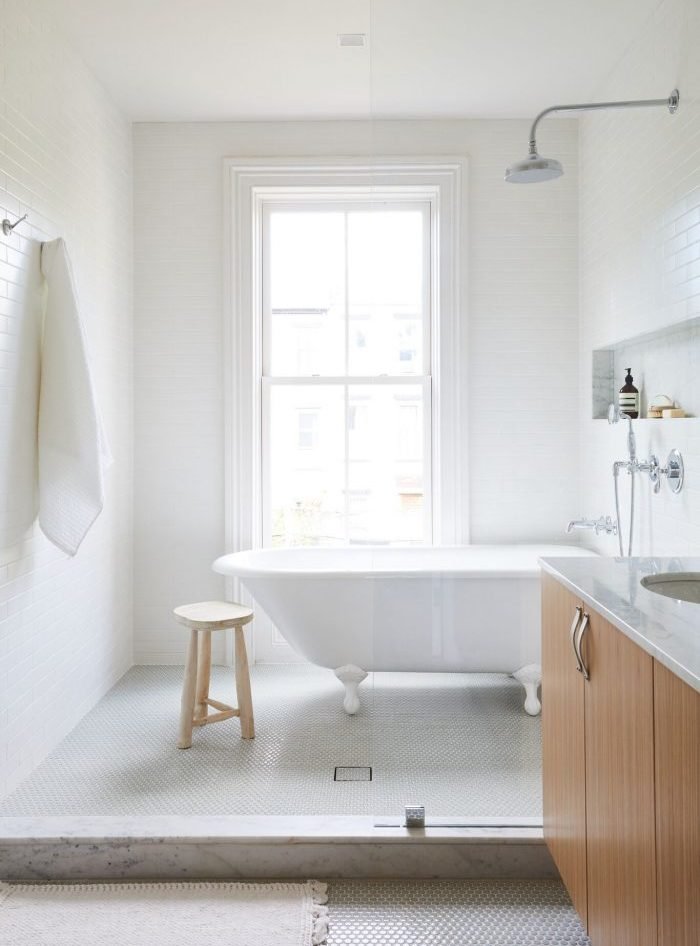 Bathroom Ideas.99 Bathroom Ideas Small Bathroom Decor And Design
