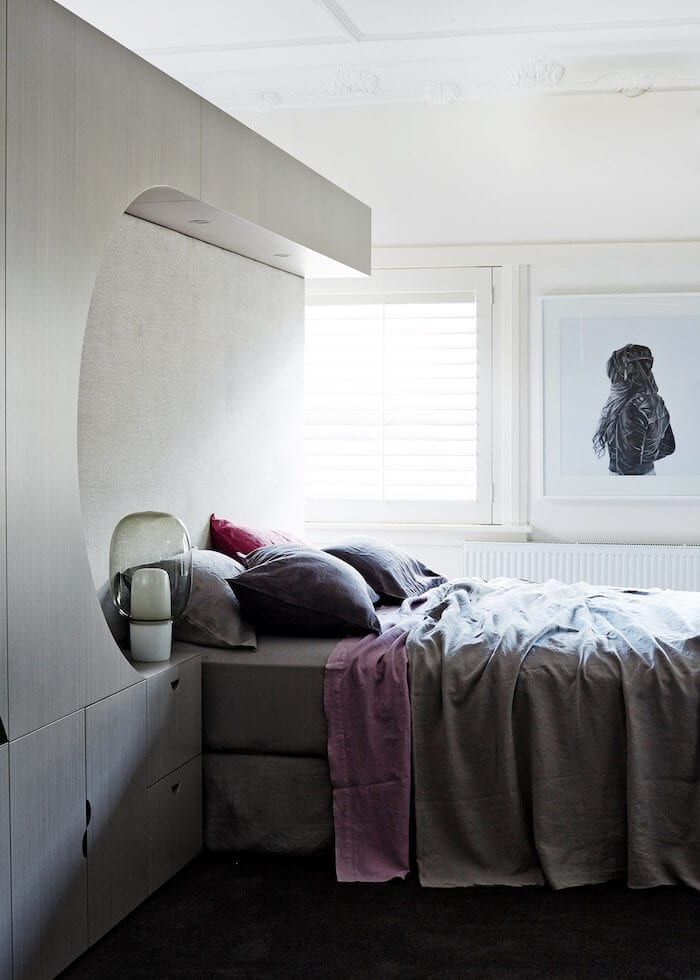 bedhead-ideas