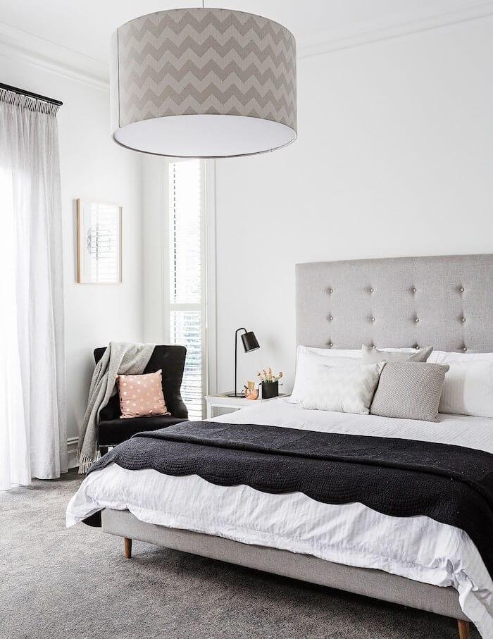 bedhead-modern
