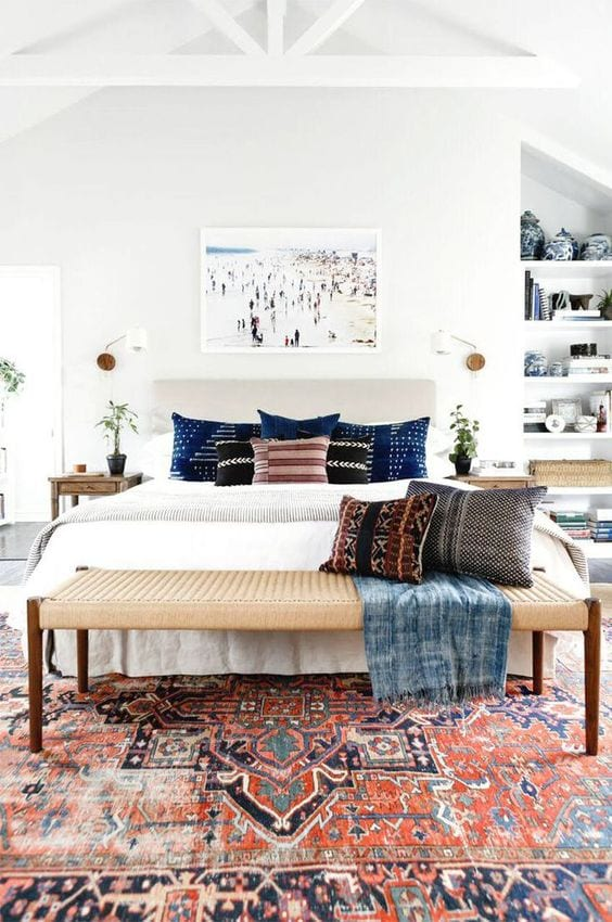 bedroom-rug