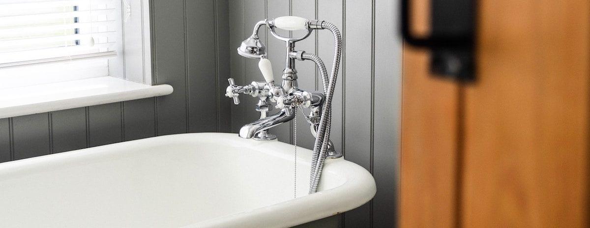 99 Bathroom ideas | small bathroom, decor and design