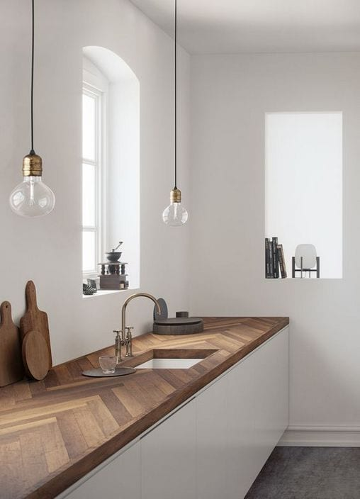 kitchen-ideas-bench-timber