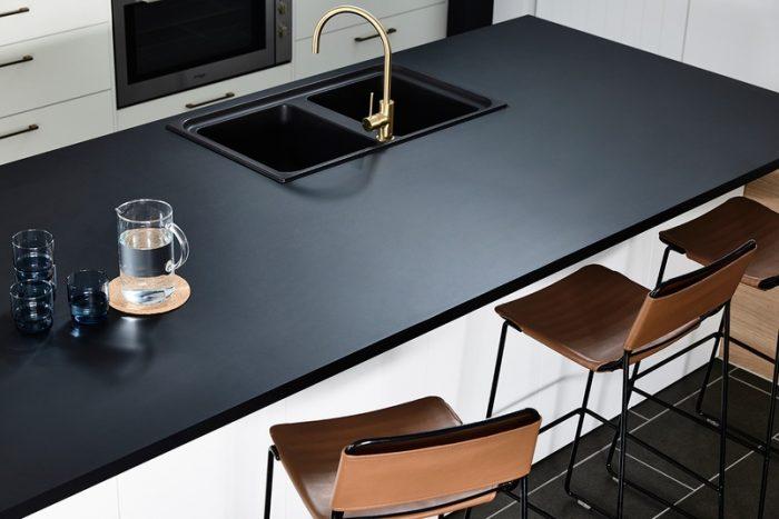 kitchen-ideas-bench-top-laminate