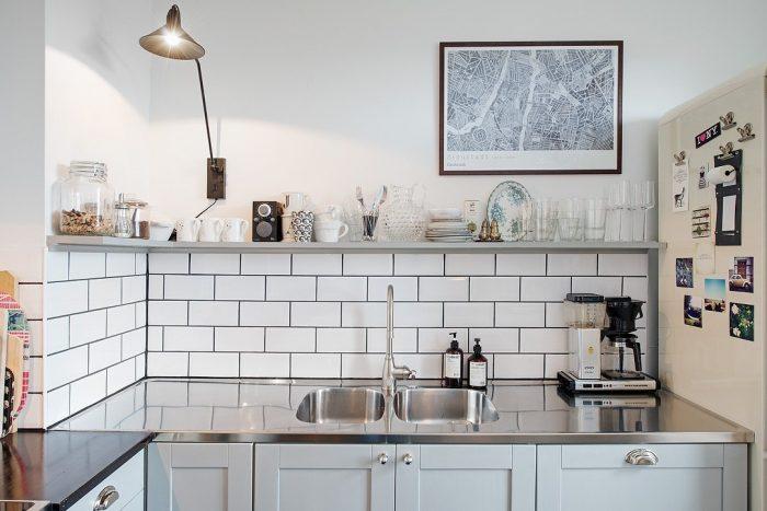 kitchen-ideas-bench-tops-stainless-steel