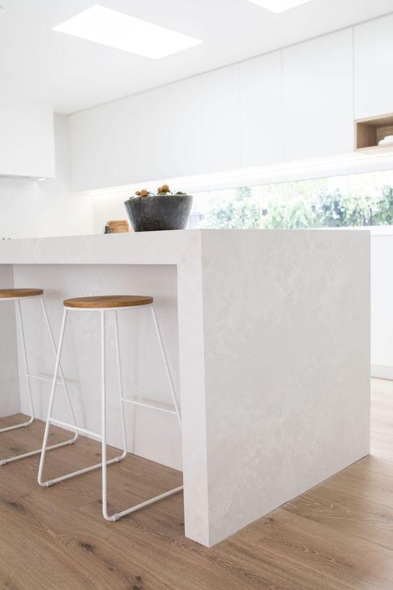 kitchen-ideas-benchtop-caesarstone
