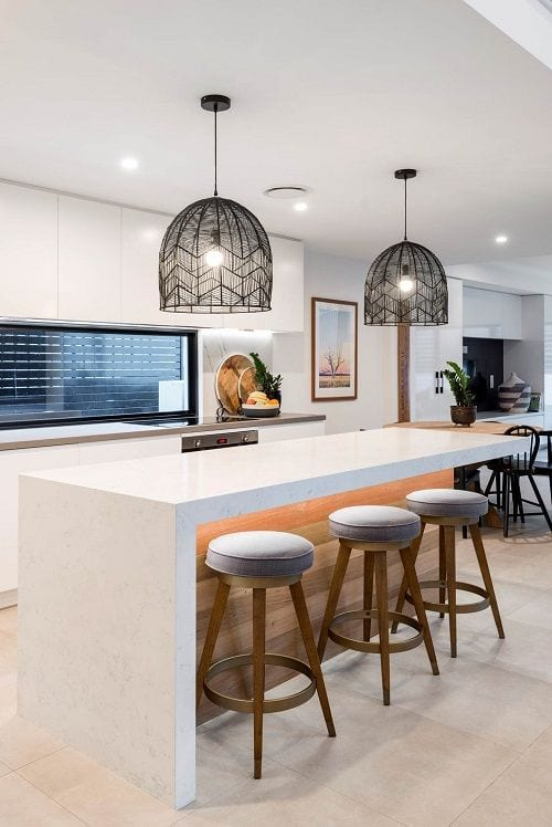 kitchen-ideas-benchtop-stone