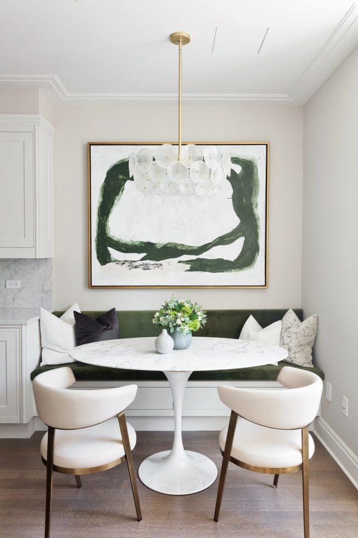 kitchen-ideas-breakfast-nook-luxe