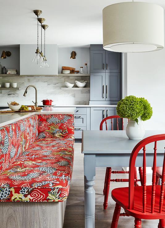 kitchen-ideas-breakfast-nook-patterns