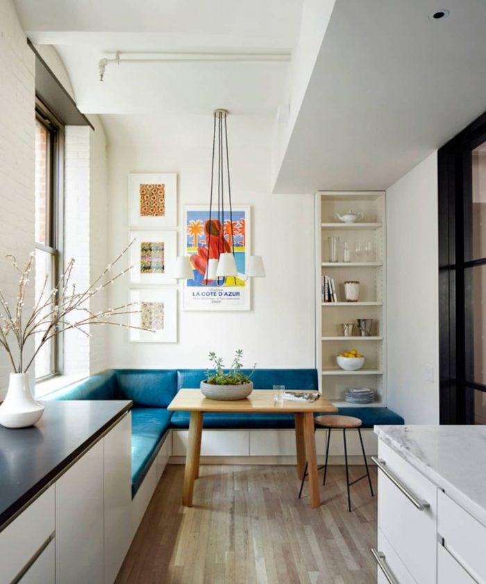 kitchen-ideas-breakfast-nook-scandi-industraial