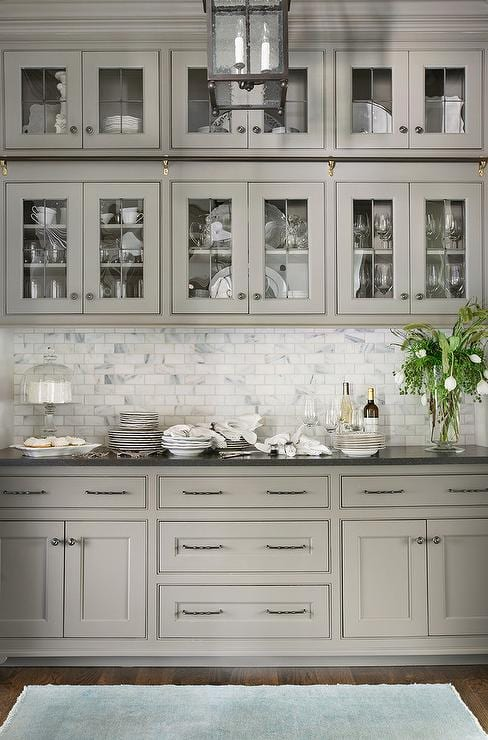 kitchen-ideas-butler-pantry-glass-cabinets