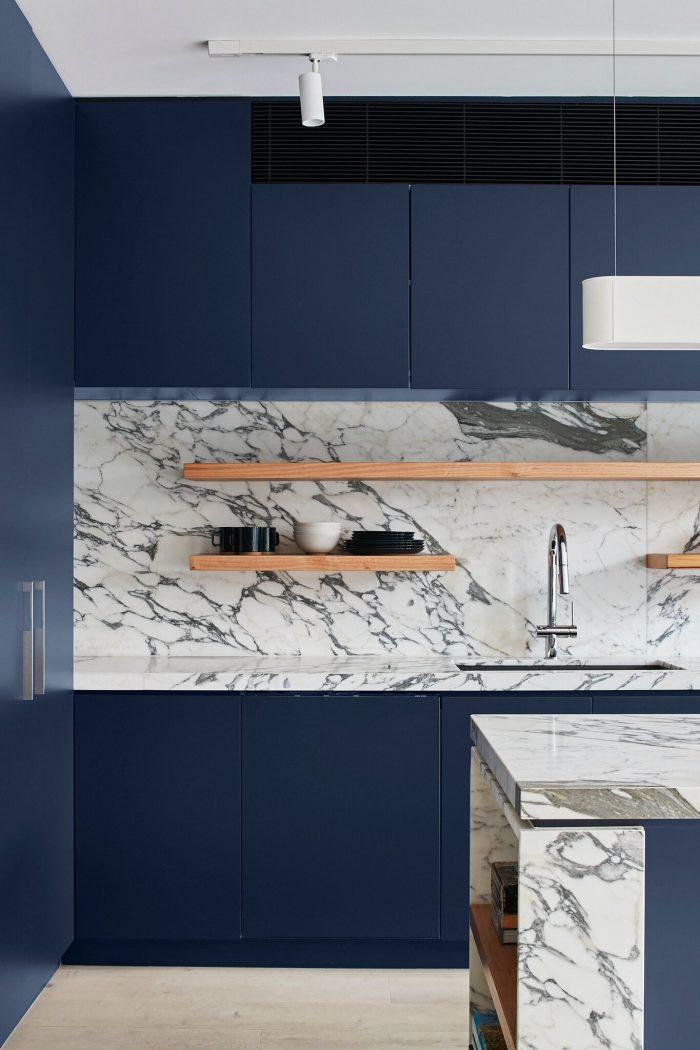 kitchen-ideas-cabinets-coloured