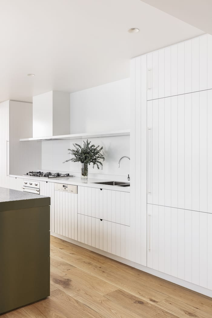 kitchen-ideas-cabinets-panelled