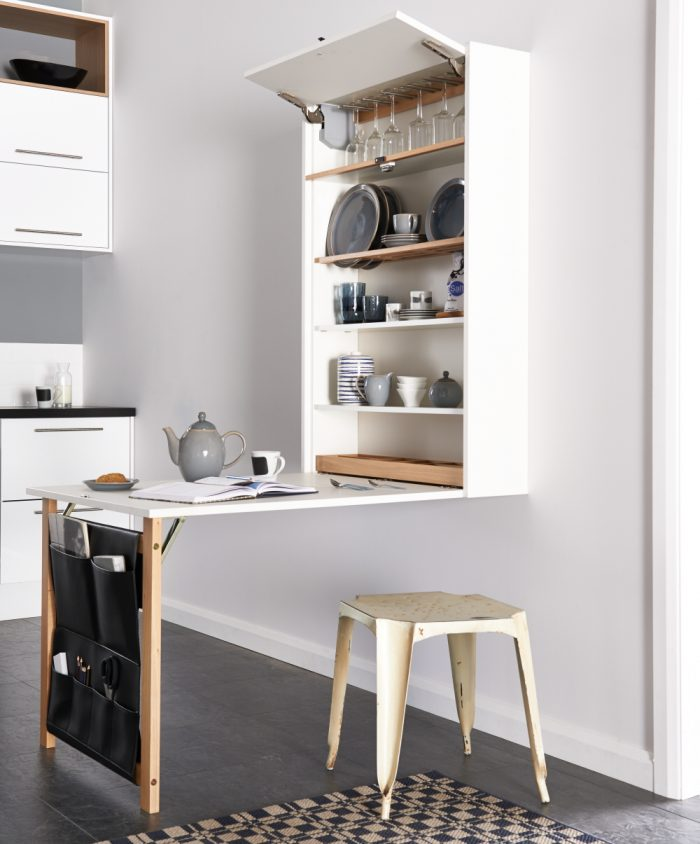 kitchen-ideas-collapsable-storage