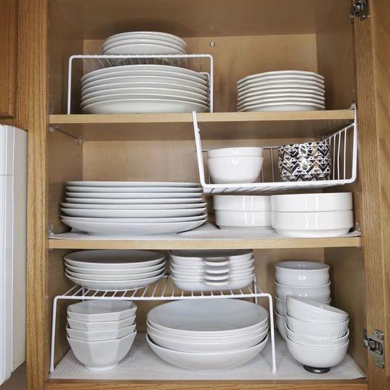 kitchen-ideas-cupboard-storage