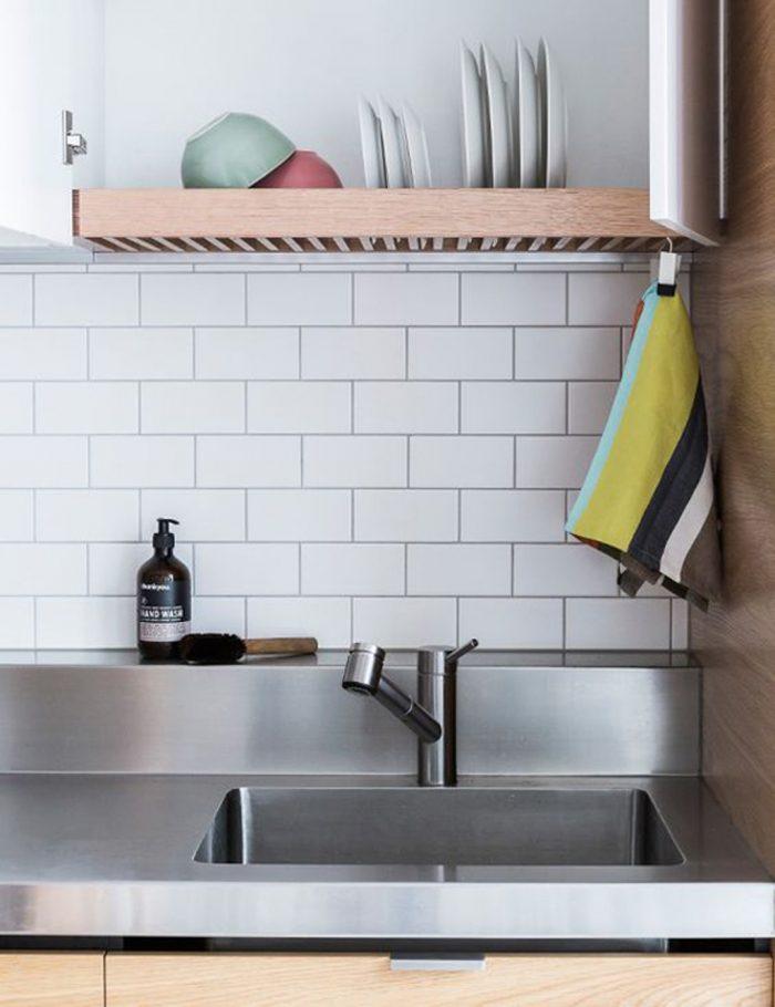 kitchen-ideas-drying-rack