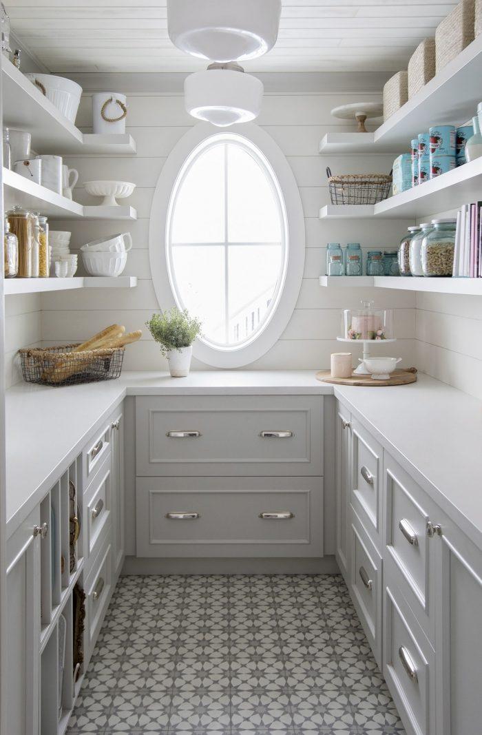 kitchen-ideas-hamptons-butler-pantry