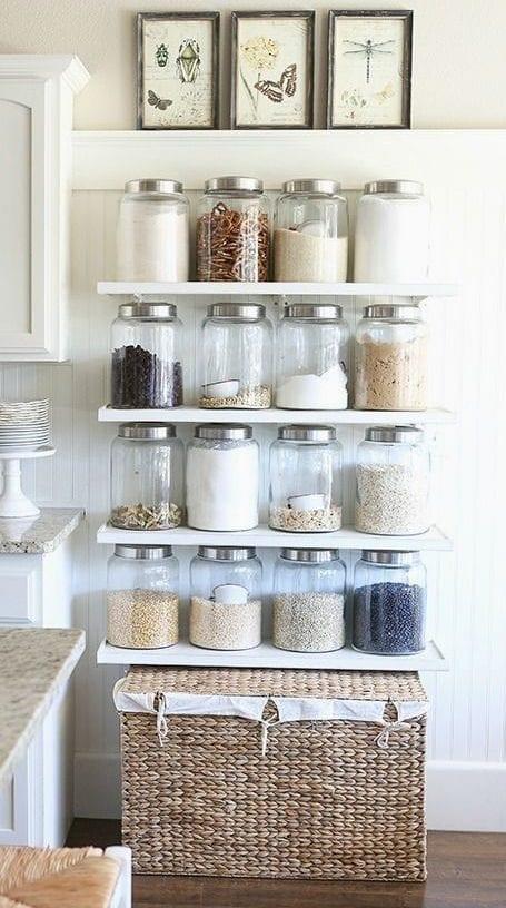 kitchen-ideas-home-improvement-storage