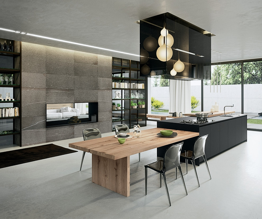 kitchen-ideas-island-bench-dining-table