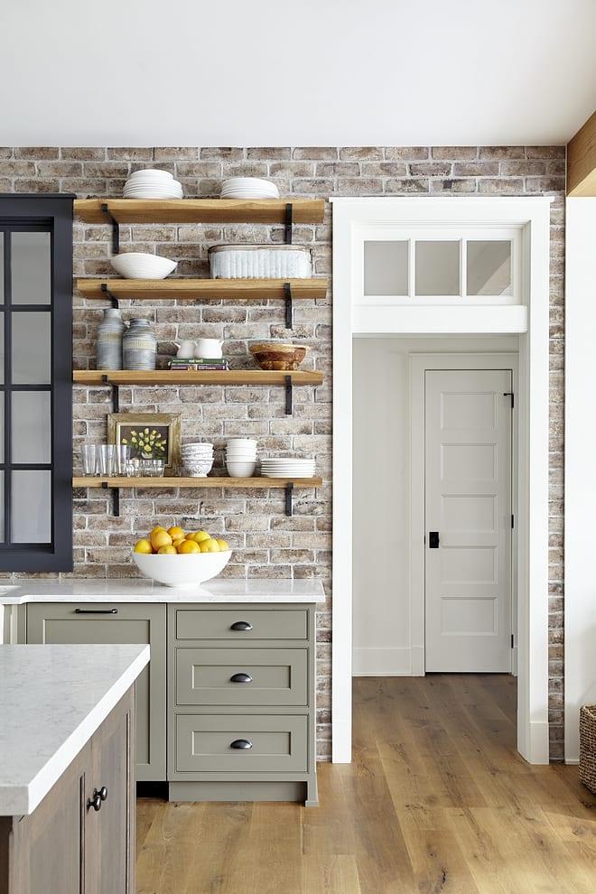 kitchen-ideas-open-shelving