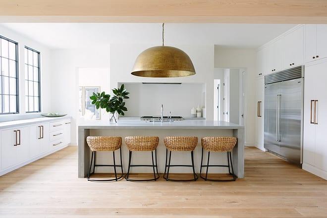 kitchen-ideas-oversized-pendant
