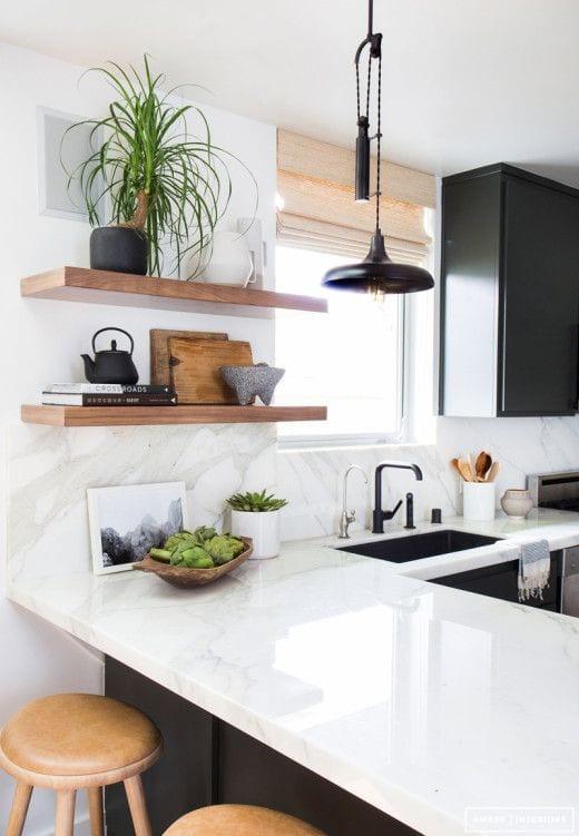 kitchen-ideas-renovation
