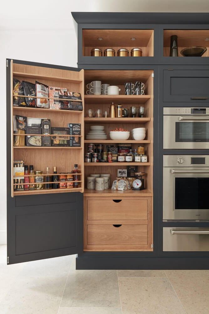 kitchen-ideas-small-pantry