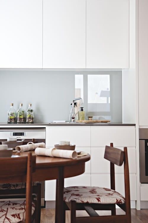 kitchen-ideas-splashback-glass
