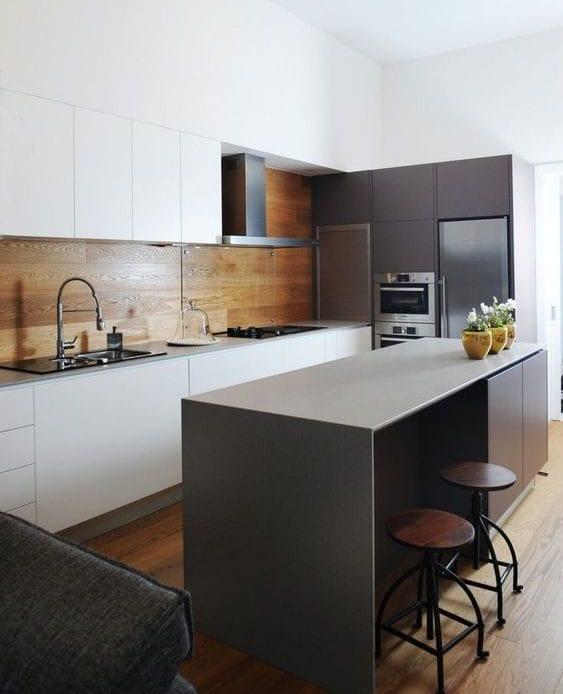 kitchen-ideas-splashback-timber