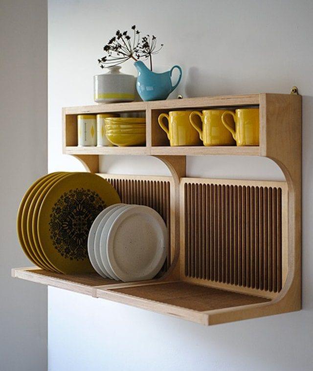 kitchen-ideas-storage-plates