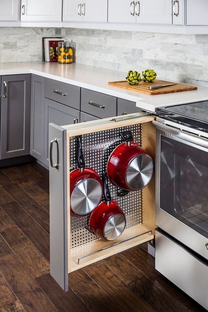 kitchen-ideas-storage-pots-pans