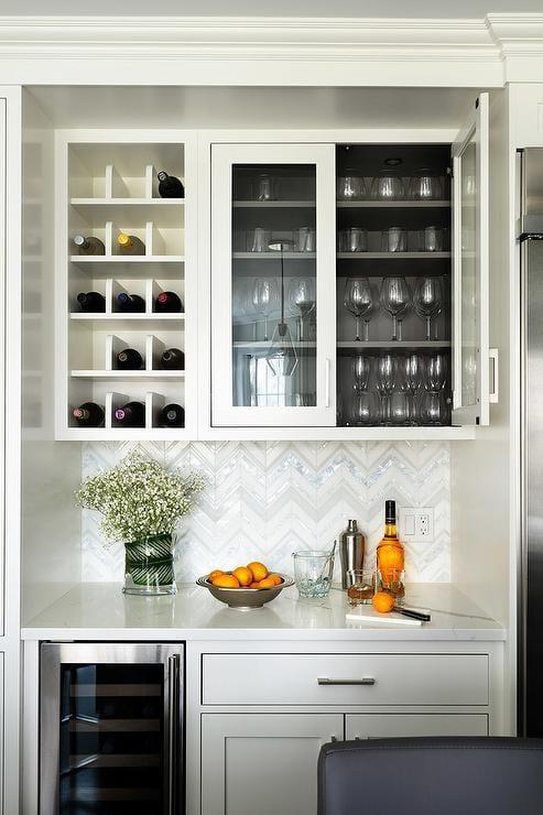 kitchen-ideas-wine-rack