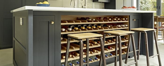 kitchen-ideas-island-table-wine