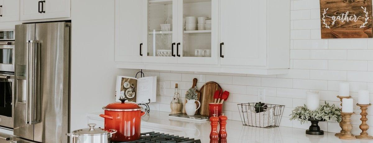100+ Kitchen ideas – Small kitchens, backsplash and kitchen islands