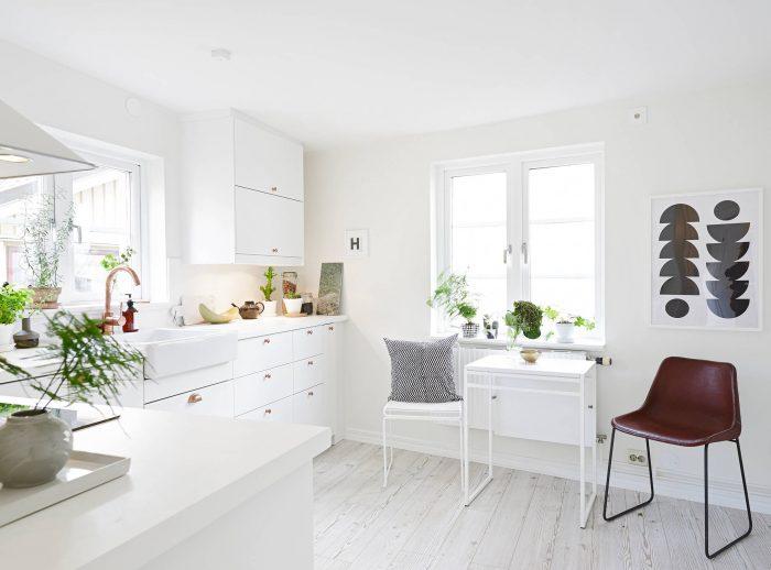 small-kitchen-ideas-nook