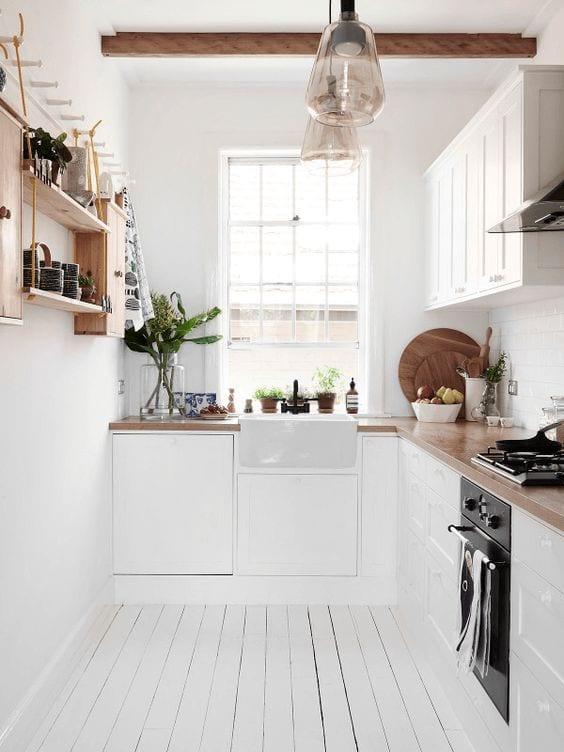 small-kitchen-ideas-white