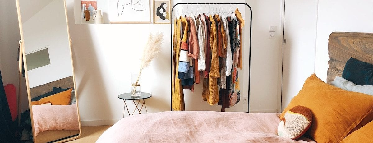 65 Bedroom ideas – beautiful bedroom decor inspiration