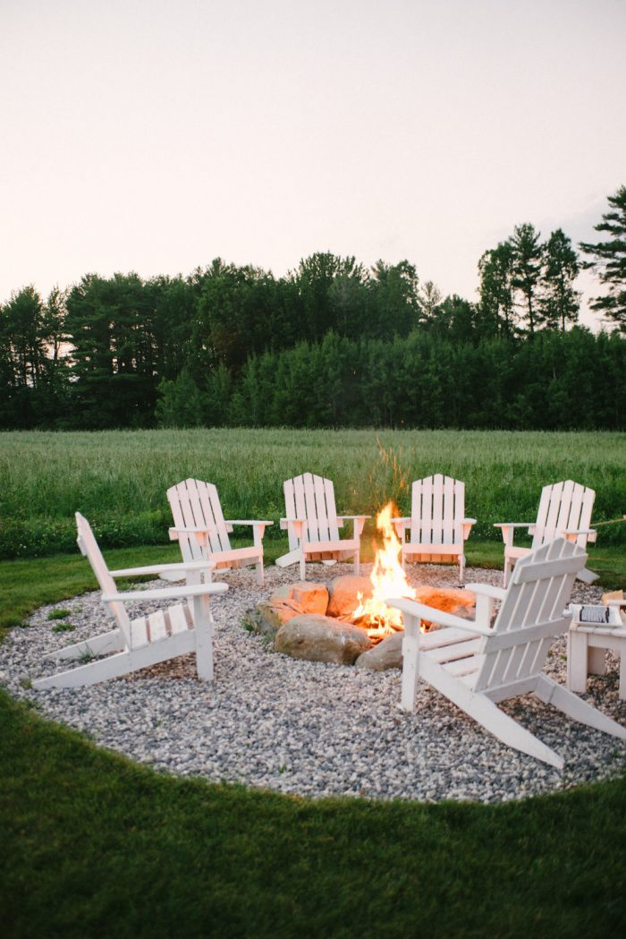 Adirondack-chair-hamptons