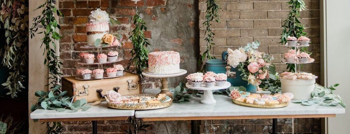 100+ Adorable baby shower ideas