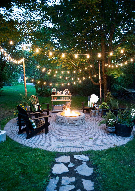backyard-lights
