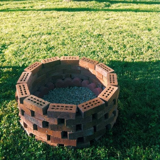 33 Fire pit ideas for your backyard