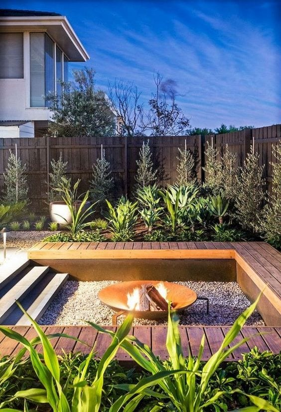 50 Patio Ideas For Your Backyard Small Patios Covered Patios And More
