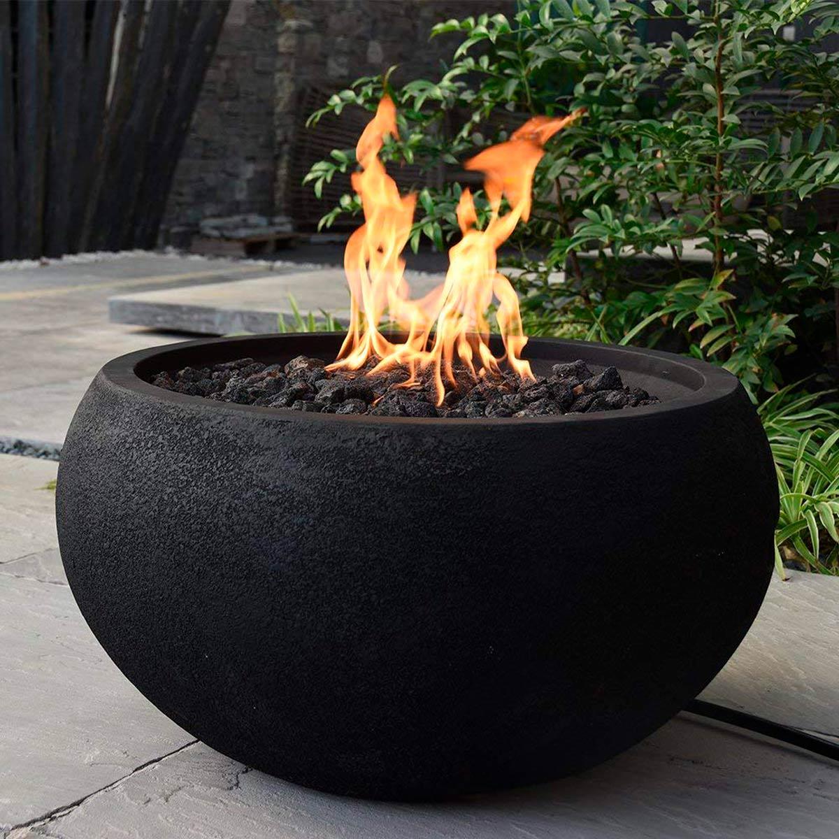 gas-fire-pit