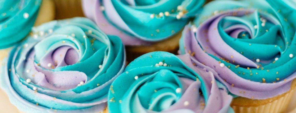 50 Gorgeous gender reveal ideas – unique party and cake ideas