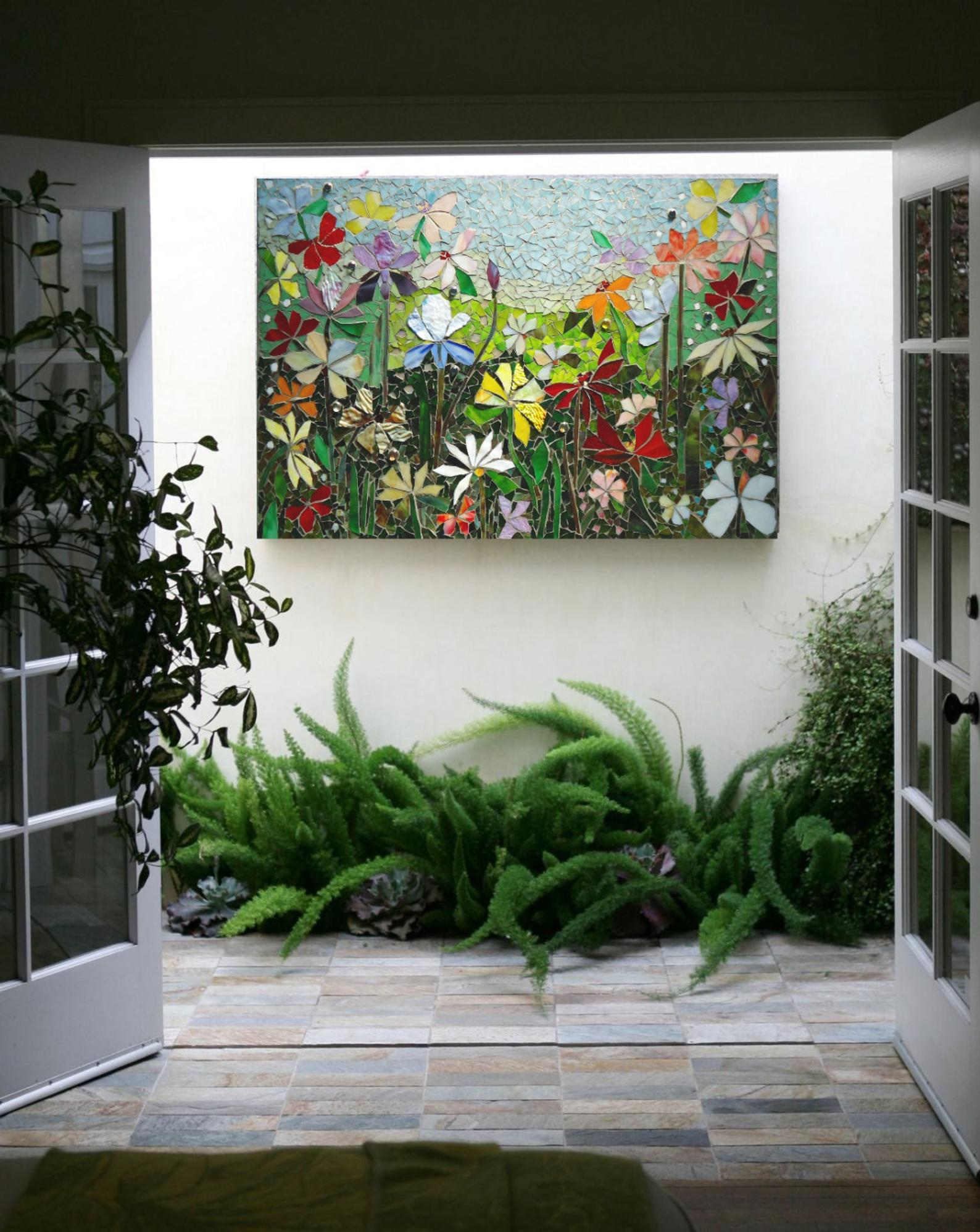 artwork-patio-ideas