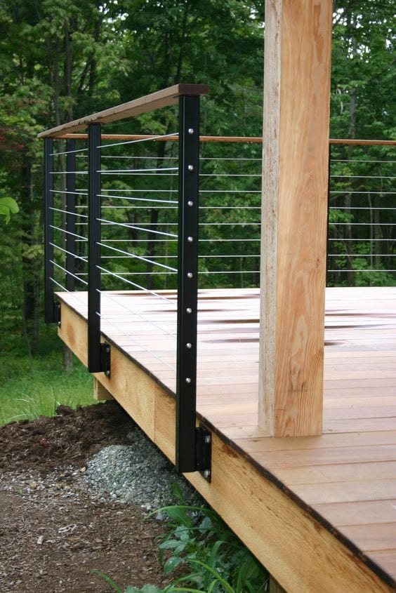 patio-railing-ideas