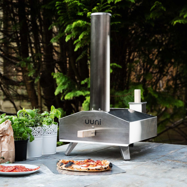 portable-pizza-oven