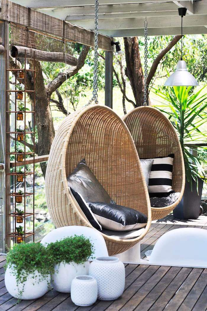 rattan-hanging-chairs