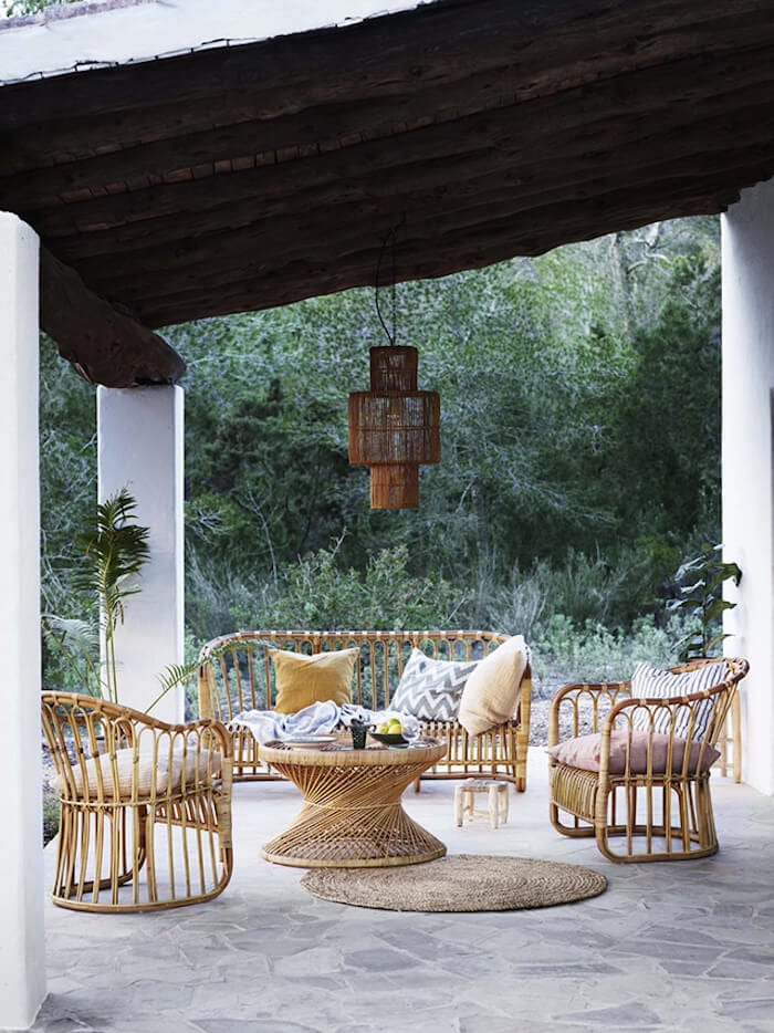 rattan-outdoor-furniture-patio-ideas